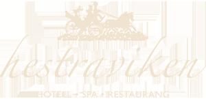 Hestraviken