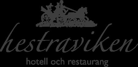Hestraviken-logo-dark