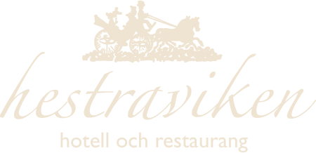 Hestraviken-logo-light