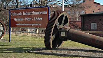 Gislaveds_industrimuseum