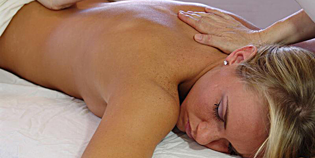 massage gislaved massage göteborg